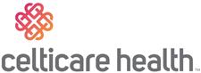 Celticare Healthplan